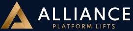 Alliance Platform Lifts