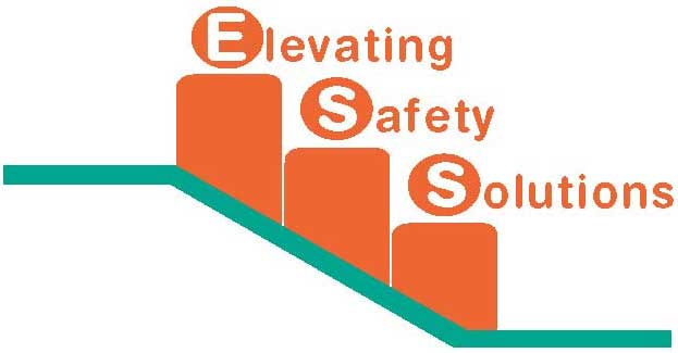 Elevating Safety Solutions